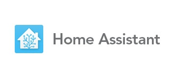 Home Assistant Logo