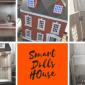 Smart Dolls House